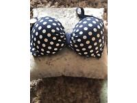 Boux avenue bikini