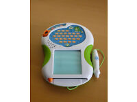 Leapfrog Scout Scribble and Write