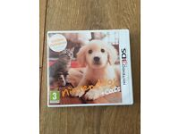 NINTENDO 3DS GAME CHIP VERY CHEAP BRAND NEW