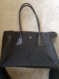 Radley handbag large