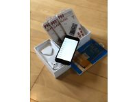 iPhone 7 - 128gb immaculate condition unlocked