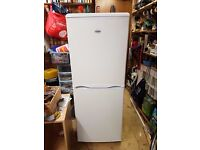 Fridge Freezer - a few years old but excellent condition
