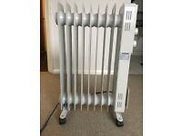 Electric Radiator For Sale