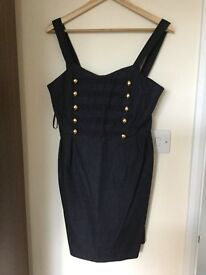 New Look Dress - size 14