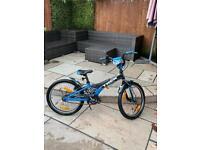 Trek kids bike