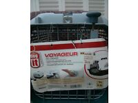 Pet Carriers, Brand New small animal Voyageur pet carriers. Airline approved