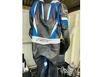 Rst one piece leathers
