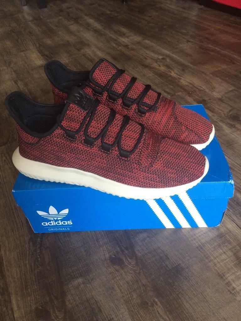 afd55fed1 Brand new Adidas originals trainers size 11