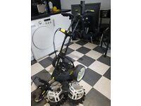 motocaddy m3 pro lithium