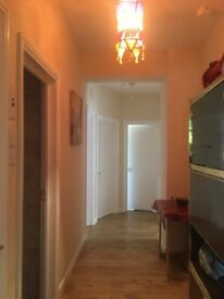 Specious double room on Katherine road E7 8LT £550 pcm