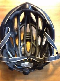 kask mojito helmet, good condition, large size