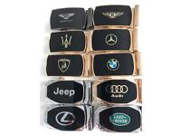 Designer Belts For Men and Women- get in touch