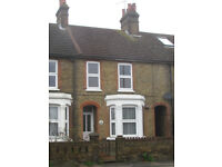 Fantastic Investment Opportunity - 3/4 Bedroom House with current yield of 4.28%