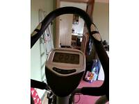Cross trainer for sale ASAP