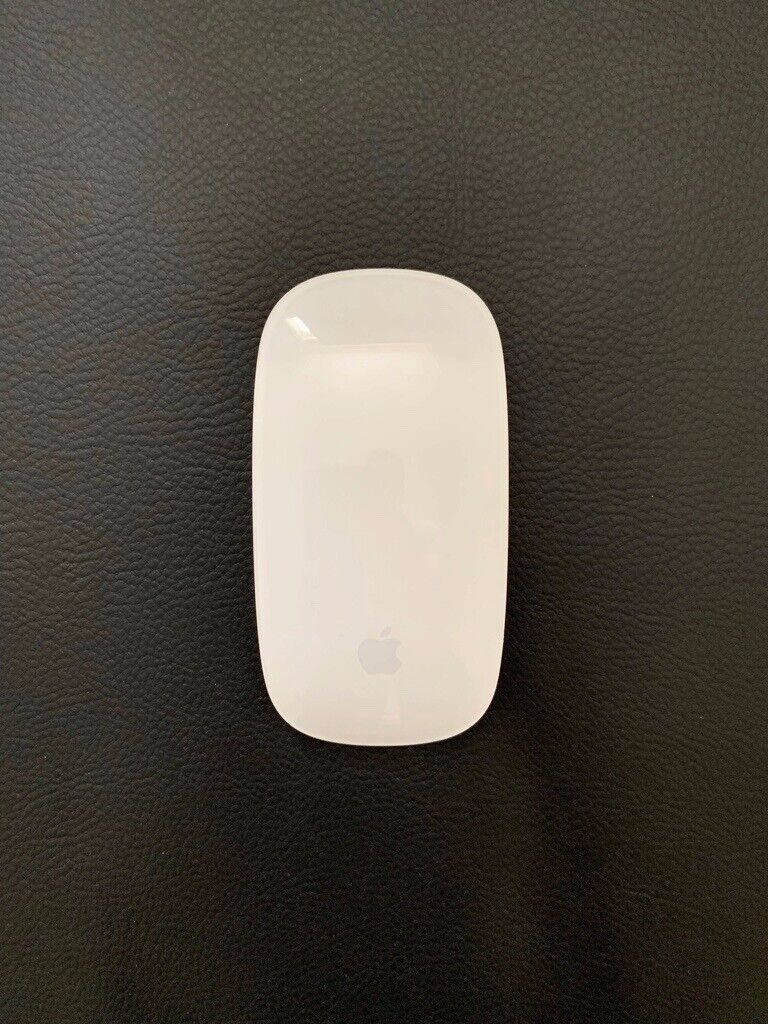 Apple Magic Mouse 2 | in Hove, East Sussex | Gumtree