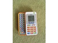 Vetch Slide & Talk Phone Mobile