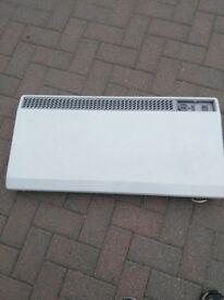 Radiator DIMPLEX Heater 2000Watts