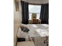 👌Low Deposit - Double Rooms In Cowley (7Rr)🏠