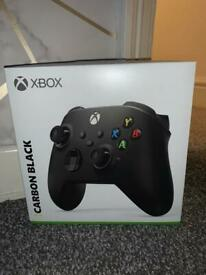 🔥🔥XBOX SERIES X S CONTROLLER BRAND NEW SEALED🔥🔥 RRP £50