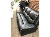 Free sofas