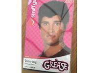 Grease Danny Zuko outfit