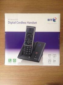 BT Verve 410 Home Phone