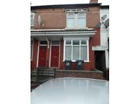 3 BED PROPERTY AVAILABLE TO RENT IN ALUM ROCK FOR £675 PCM