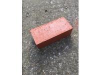 15 Common Bricks