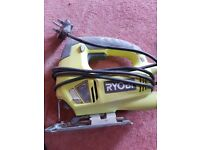 power tools circular saw jigsaw colt screw gun