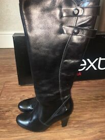 Women's Boots and Clothing For Sale!