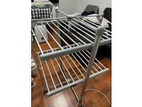 Electric Drying rack