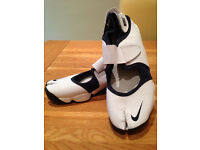 Nike 'Air Max Rift' Men's Trainers (UK10/EU45/US11) (never worn)