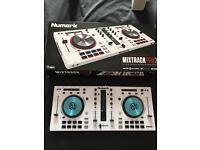 Numark mixtrack pro 3 (special edition)