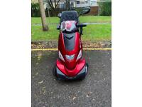 Disabled mobility scooter in good condition