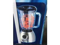 Brand new boxed Juicer Blender