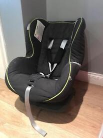 Baby seat 9kg onwards