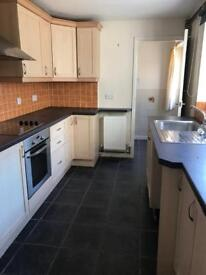 2 bedroom house to let - Trawsfynydd