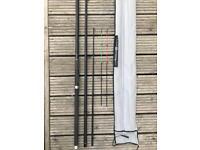 Avanti 12ft heavy feeder rod
