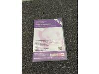 Effective Birth Preparation (Hospital or Birth Centre): Self Hypnosis Audio CD - Maggie Howell
