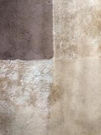 Habitat Floor rug