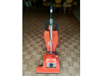 Hoover Cleaner - Heavy duty