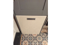Ikea Kitchen Unit Door
