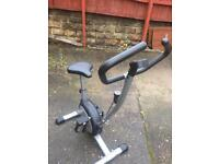 Brand New Exercise Bike £30