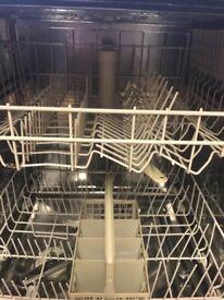 Neff Built-In Dishwasher