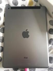 iPad Air 16GB Space Grey