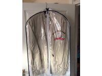 Xxxl Paul shark jacket