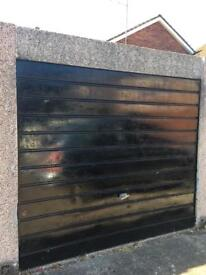Garage / Lock Up for rent in Bracknell £95 per month