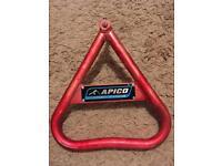 Apico Racing Bike Stand