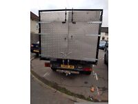 Waste disposal Services as little as £90, Rubbish Clearance , 12 yards tipper only £230