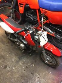 50cc motorbike,motorcycle,scrambler,4 stroke